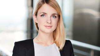 Monika Gebel, laureatka Rising Stars 2019: Prawnik nie powinien się ograniczać do samego prawa