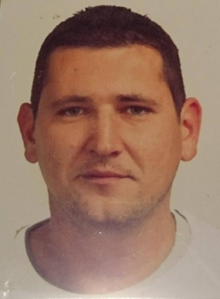 josip golomejić