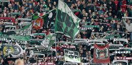Młodzi piłkarze z klubu Bundesligi planowali kradzież