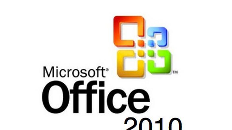 Nowy Office grzechu wart