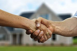 NOVO: Imovina stečena u braku odmah upisana kao zajednička imovina