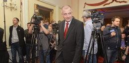 Prezydent stracił poparcie wrocławian?
