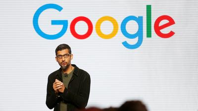 Google announces support package for African small businesses