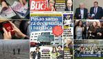 """""""EuroBlic"""" za 23.1. BRUKA Okružno javno tužilaštvo Banjaluka u CARSTVU NEPOTIZMA"""