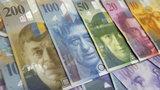 Nowa strona zabiera głos w sprawie kredytów frankowych