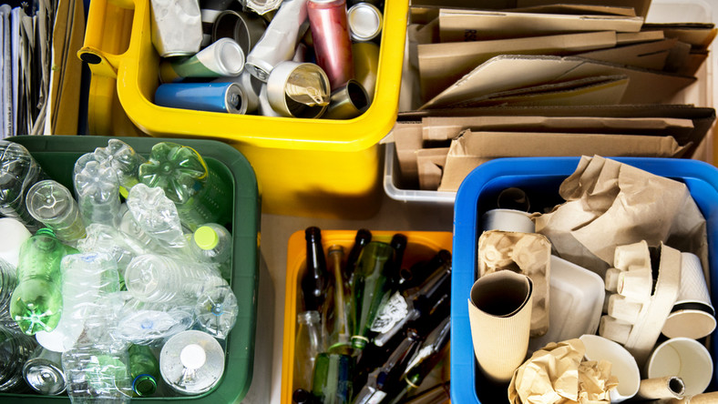 recykling 1