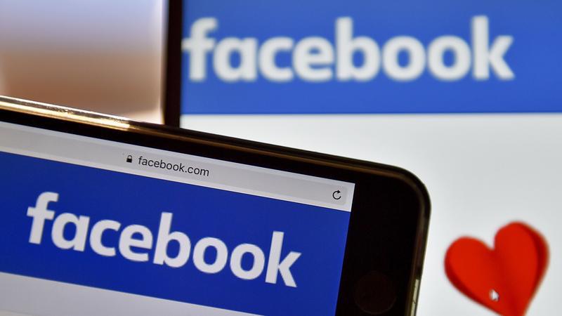 Facebook zatrudni tysiące moderatorów