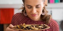 Czas na smaki jesieni. Zobacz przepisy na dania z grzybami