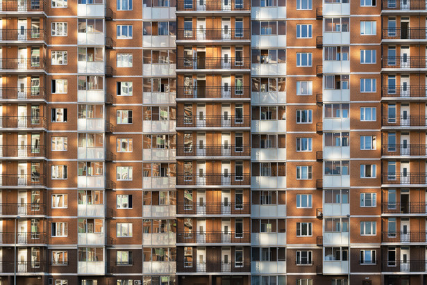 W mieszkaniówce lepiej niż przed epidemią. Deweloperzy zaspokoją apetyt Polaków?