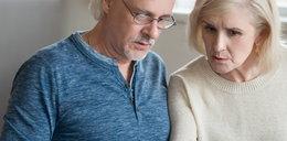 Wojna o wyższe emerytury. Rząd znów dzieli seniorów!