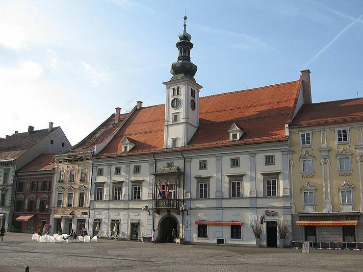 Maribor Wikipedia Andrejj