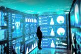 Konferencija o sajber kriminalu i bezbednosti_200918_ras foto o bunic16