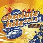 """Różni Wykonawcy - """"Absolute  Hits vol.1"""""""