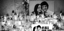 Oni dokończą śledztwo, po zabójstwie Jana Kuciaka