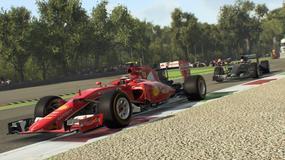 F1 2015 do zgarnięcia za darmo na PC