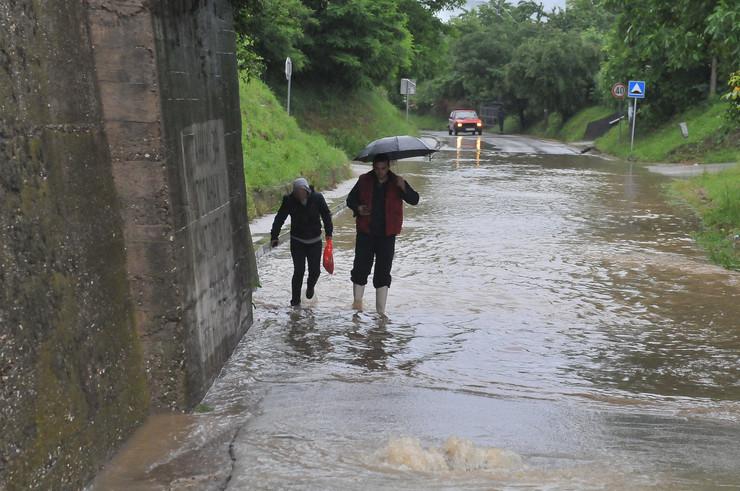 kraljevo poplava 02 Tanjug Sasa Petrovic