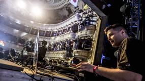 DJ Damianito zwycięzcą Red Bull 3Style