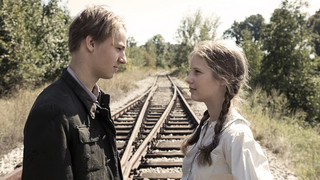 Szaleńcza młodość w czasie brutalnej wojny. 'Letnie przesilenie' w kinach