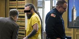 Prokurator postanowił, co stanie się z muzykami Decapitated