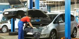 O tym musisz wiedzieć zanim oddasz auto do mechanika