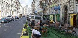 Poznańskie ulice i place wypięknieją