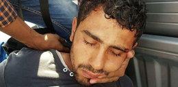 Atak w Egipcie. To on zabił Niemki