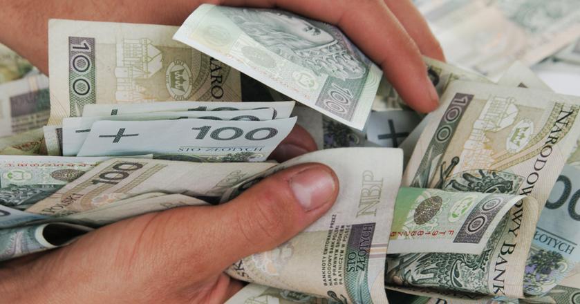 """Na """"nieprzewidziane wydatki"""" w budżecie potrzeba będzie nawet 6 mld zł"""