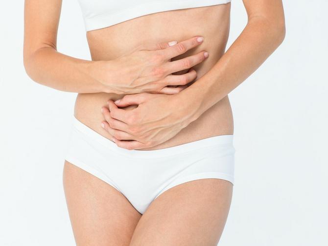 Tri stvari o menstrualnoj krvi koje svaka žena MORA da zna: Samo treća je SIGNAL ZA UZBUNU