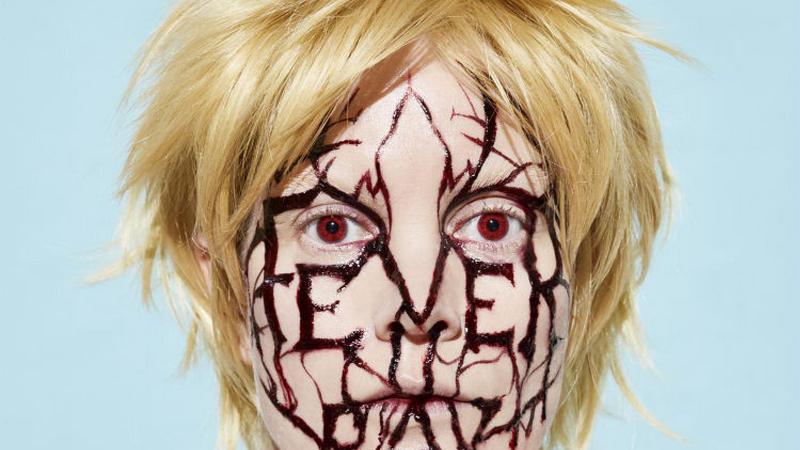 "Fever Ray - ""Plunge"""