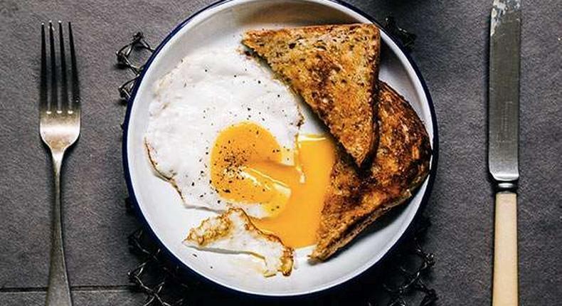 ___4332538___https:______static.pulse.com.gh___webservice___escenic___binary___4332538___2015___11___6___11___sunny+side+up+eggs