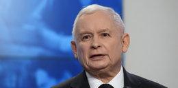 Nawet 10 lat w kolejce na zabieg. A ile czekał Kaczyński?
