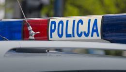 Kraków: były właściciel Wisły Kraków zatrzymany przez policję