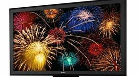 Crystal LED Display - wyświetlacz Sony nowej generacji