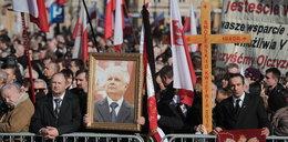 Pamiętamy o Smoleńsku. 5 rocznica katastrofy