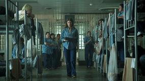 """Drugi sezon """"Banshee"""" od 8 lutego w Cinemax. Odkodowany pierwszy odcinek w HBO GO"""