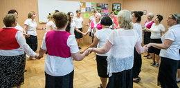 Ruszyło Centrum Aktywności Seniorów w Mistrzejowicach