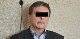 Lekarz ginekolog skazany za śmierć dziecka