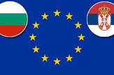 srbija bugarska evropska unija eu02 kombo pokrivalica foto RAS Srbija