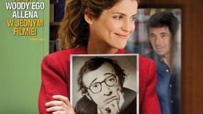 Nowa komedia z Woody Allenem. Zobacz plakat