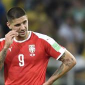 PALA MUVA NA MITRA! Jak je Mitrović, jači od NEZGODNE povrede: Mnogo razmišljam o UTAKMICI DECENIJE!