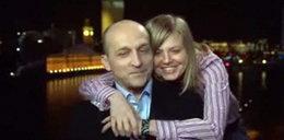 Kazimierz i Isabel: Pobieramy się!