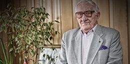 Niemiecka telewizja nie przeprosi więźnia Auschwitz