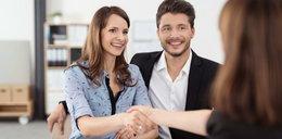 Bierzesz kredyt hipoteczny? Pośrednikowi zapłacisz sam