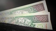 Wynagrodzenia w Polsce rosną. Najwyższy wskaźnik od 2008 r.