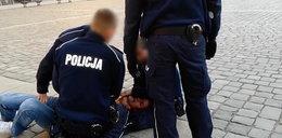 Śmierć Igora Stachowiaka na komisariacie. Jest wyrok na oprawców!