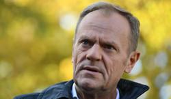 Tusk: Polacy dostaną pieniądze z UE