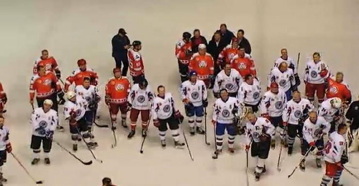 579612_hokej