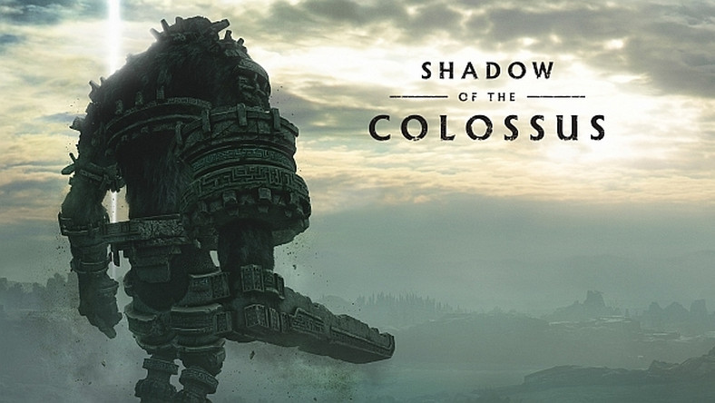 Recenzja Shadow of the Colossus. Remake prawie idealny