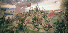 Historyk: Bitwa Warszawska to kluczowe wydarzenie, ale dla wielu nieznane