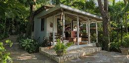Dom Iana Fleminga na sprzedaż